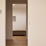 057 style@home naka_1186