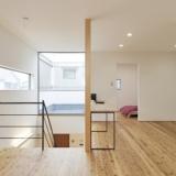 057 style@home naka_1193