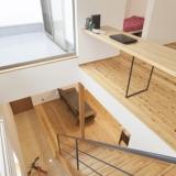 057 style@home naka_1201