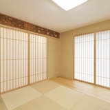 057 style@home naka_1204