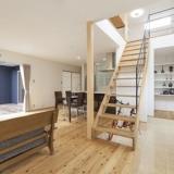 057 style@home naka_1227 2